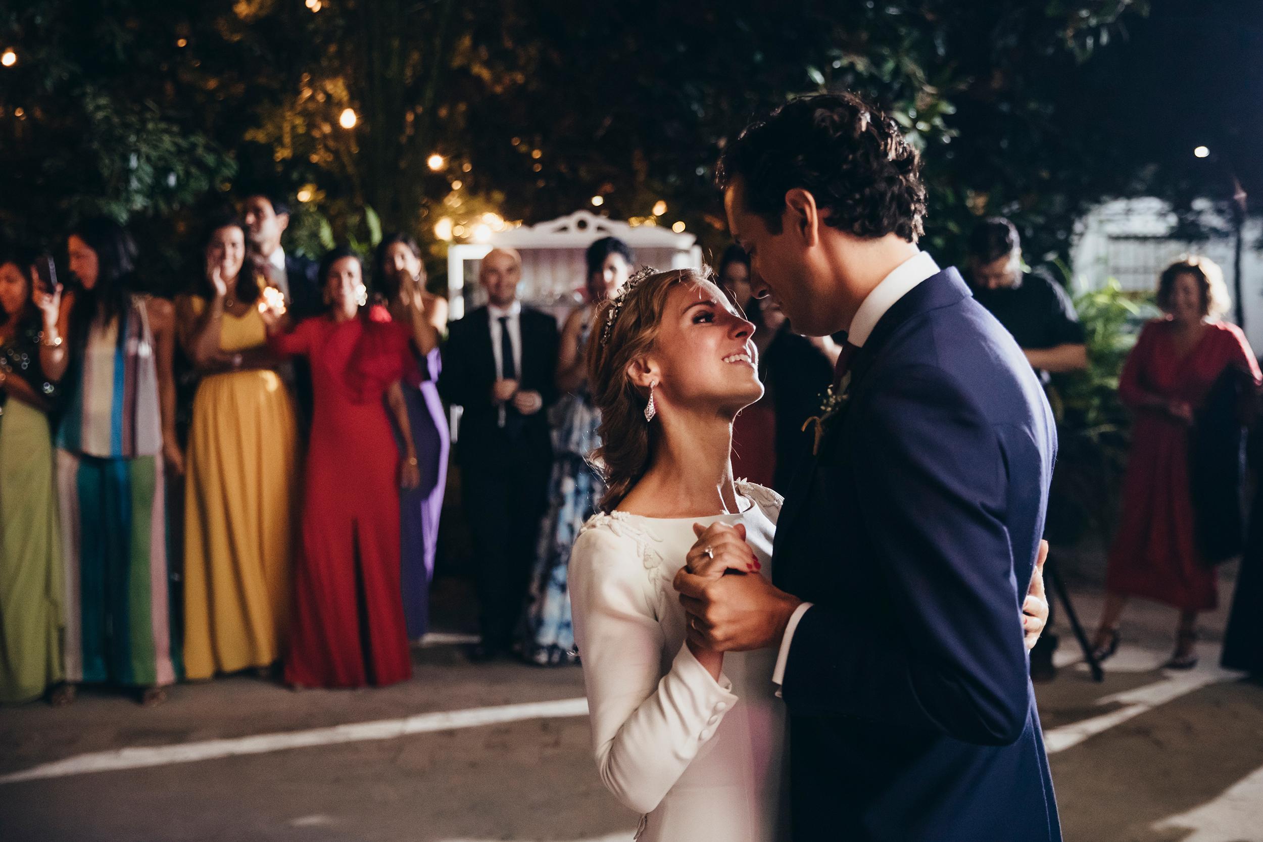 fotografo-bodas-granada-catedral-sagrario-jose-reyes_083.jpg