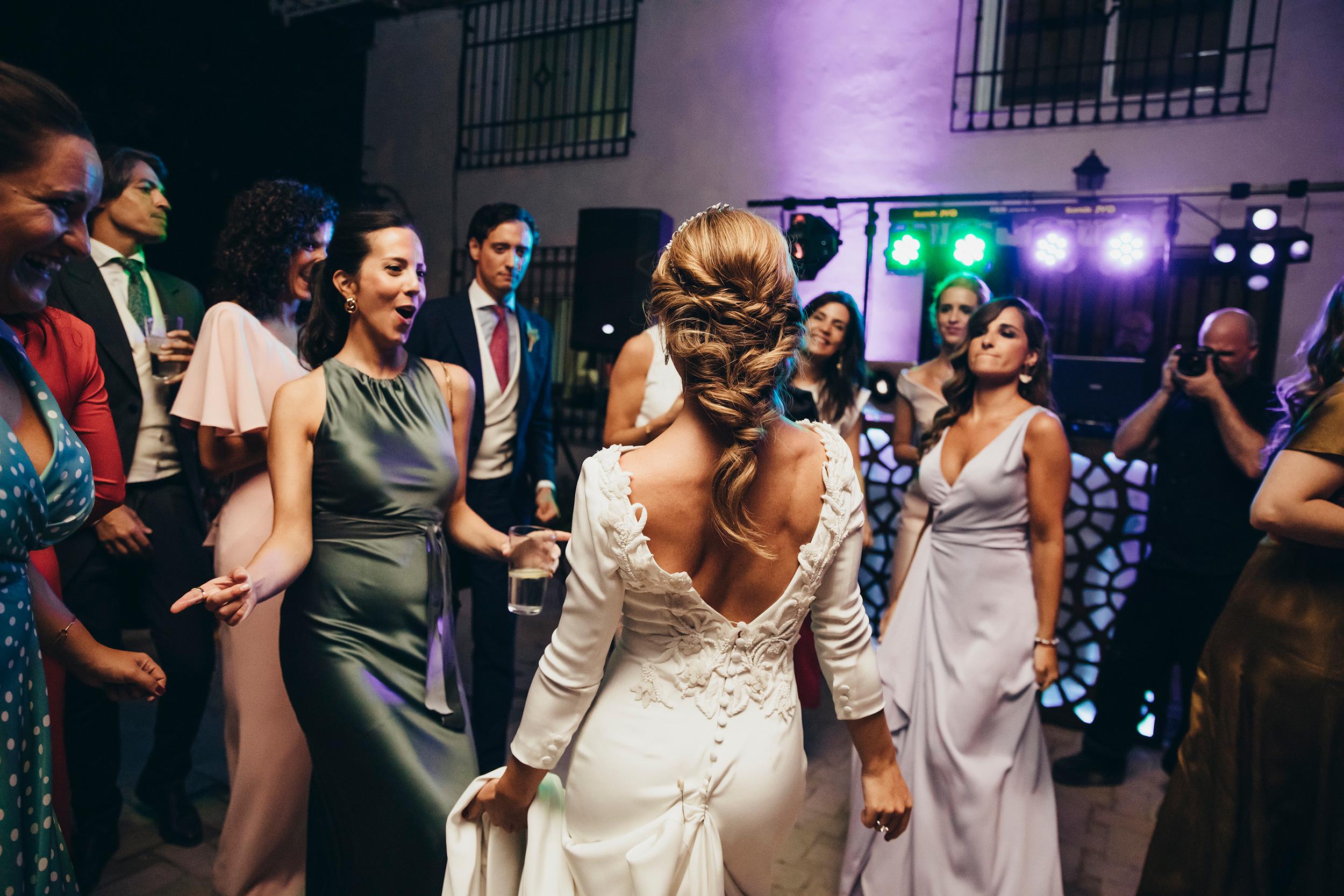 fotografo-bodas-granada-catedral-sagrario-jose-reyes_086.jpg