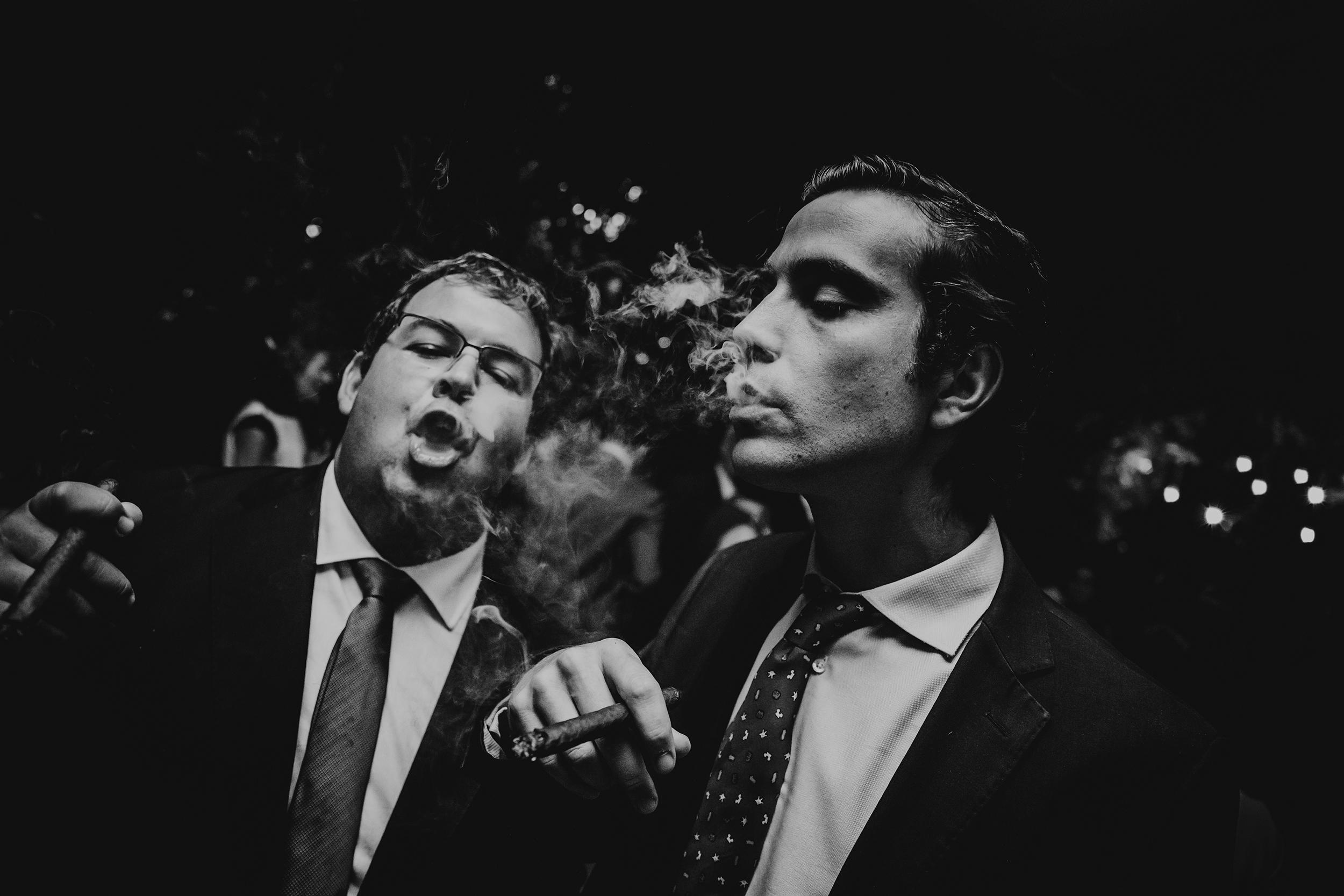 fotografo-bodas-granada-catedral-sagrario-jose-reyes_087.jpg