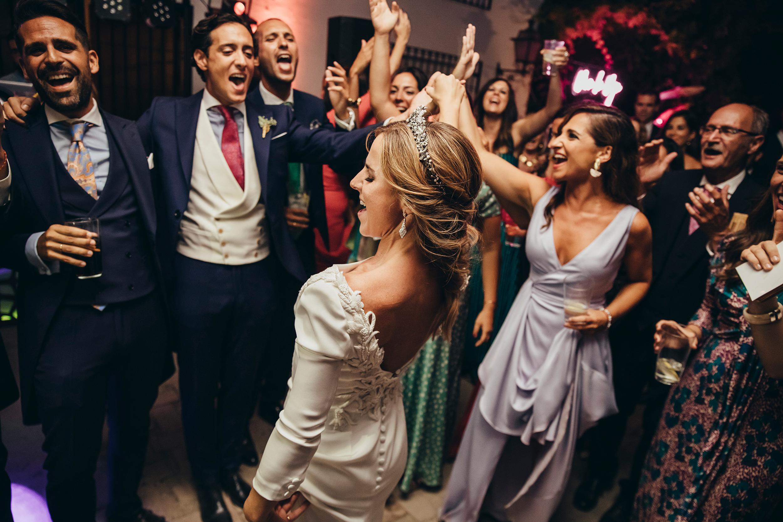 fotografo-bodas-granada-catedral-sagrario-jose-reyes_093.jpg