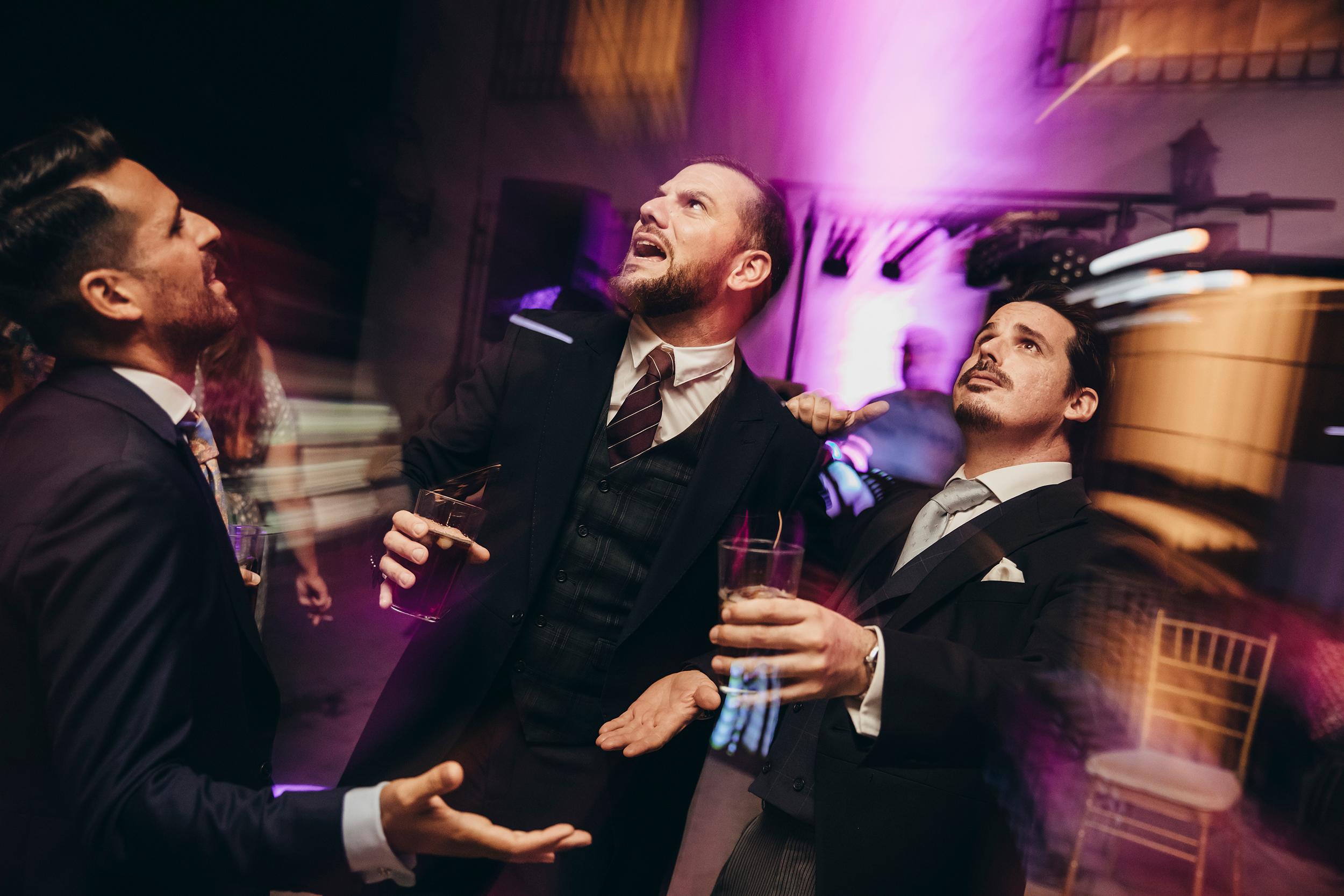 fotografo-bodas-granada-catedral-sagrario-jose-reyes_096.jpg