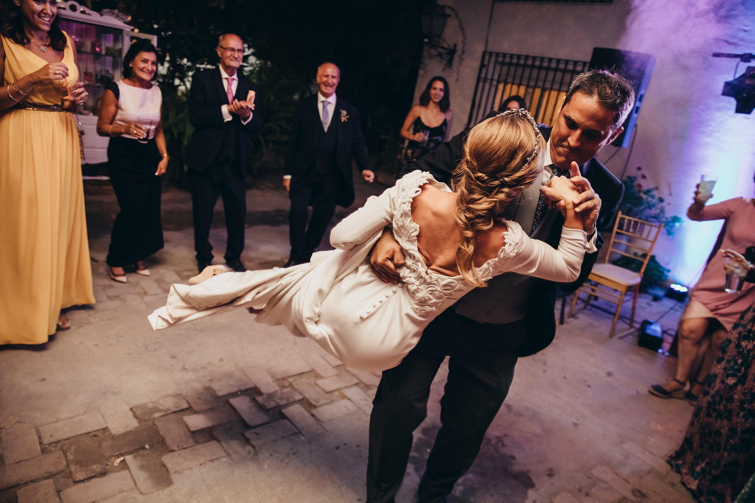 fotografo-bodas-granada-catedral-sagrario-jose-reyes_097.jpg