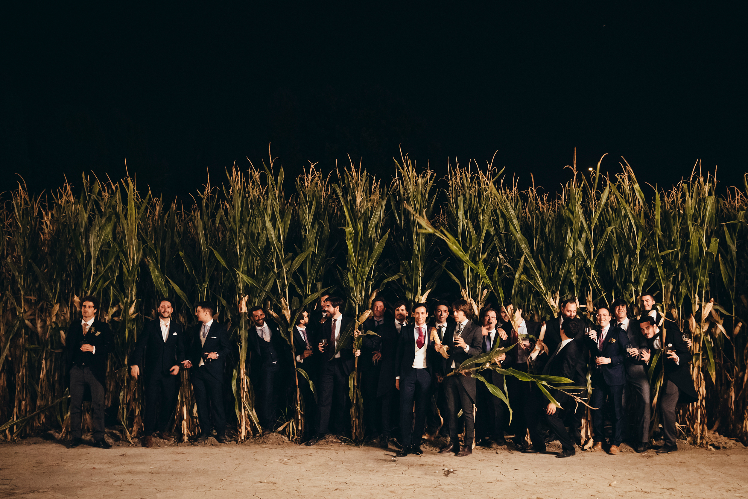 fotografo-bodas-granada-catedral-sagrario-jose-reyes_100.jpg