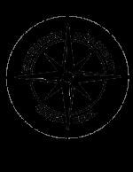 LogoBlackNobackground (1).png