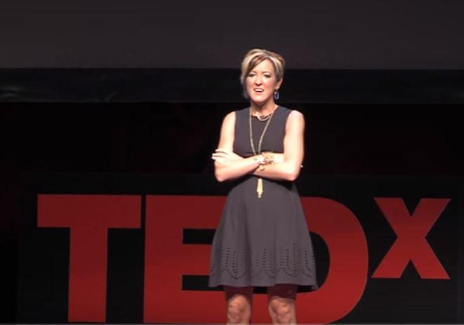 TEDxKaylaDelzer.JPG
