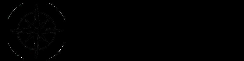 Copy of WebBanner_logo.png