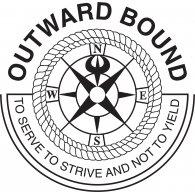 outward_bound.jpeg