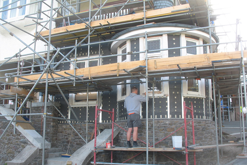 TheCastle_Christchurch_Restoration_6.jpg