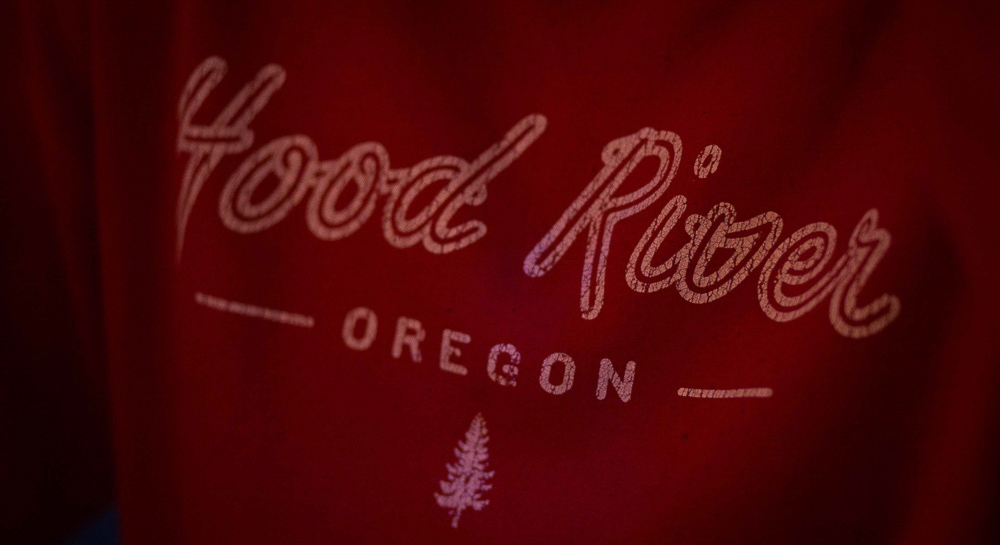 Big Horse Photos Website Hood River Oregon the Gorge Good Food Brew Pub-4.jpg