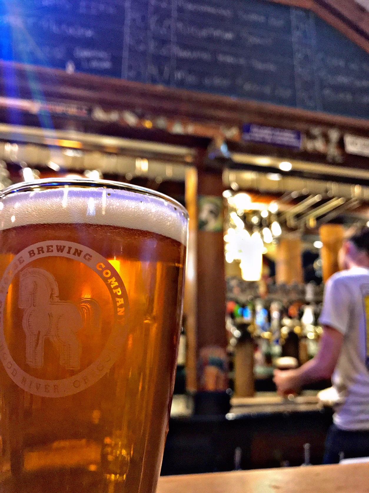 Beer Bar 1.JPEG