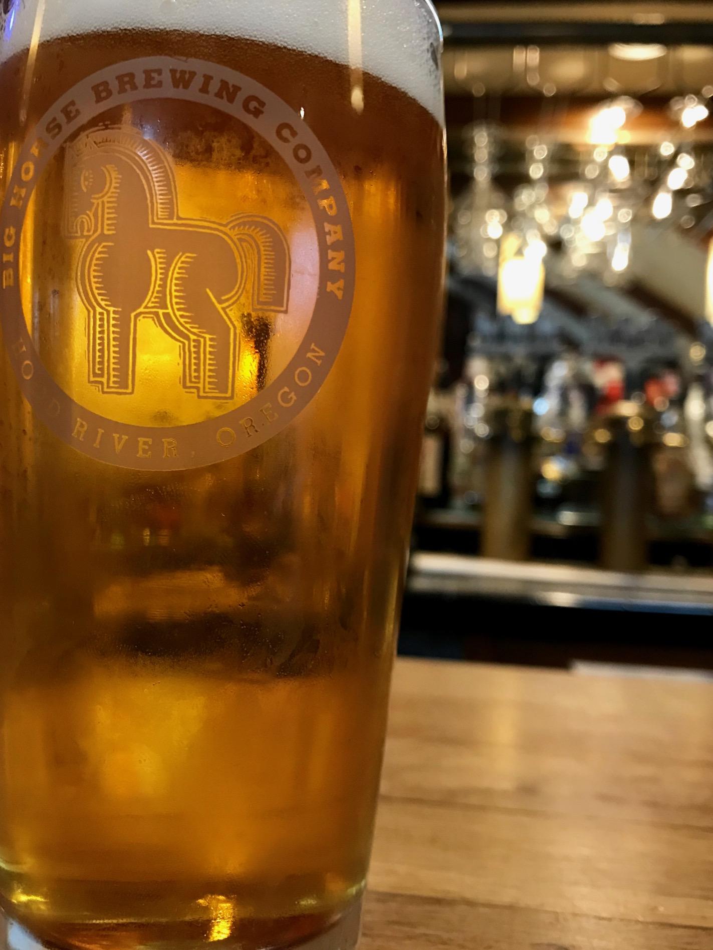 Beer Bar 2.jpg