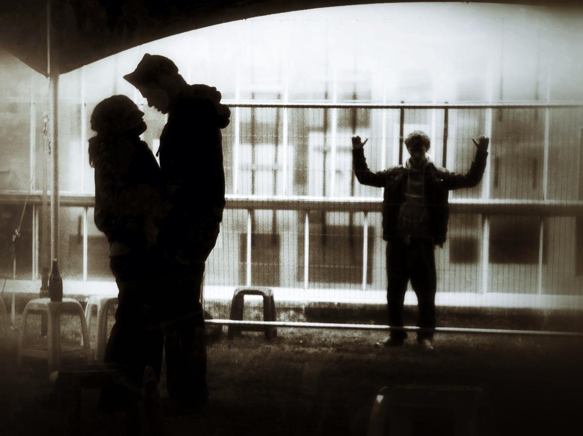 Romeo-and-Juliet-BW.jpg