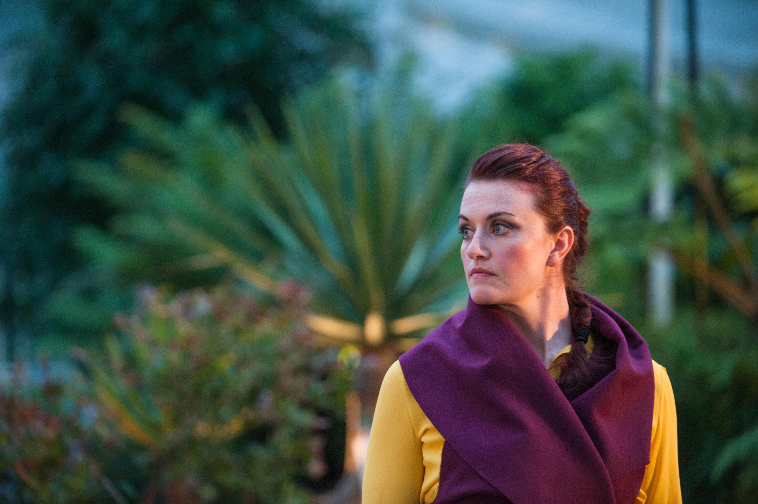 Post 4 Emma Claire Brightlyn as Bolingbroke.jpg