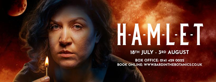hamlet-facebook-banner.png
