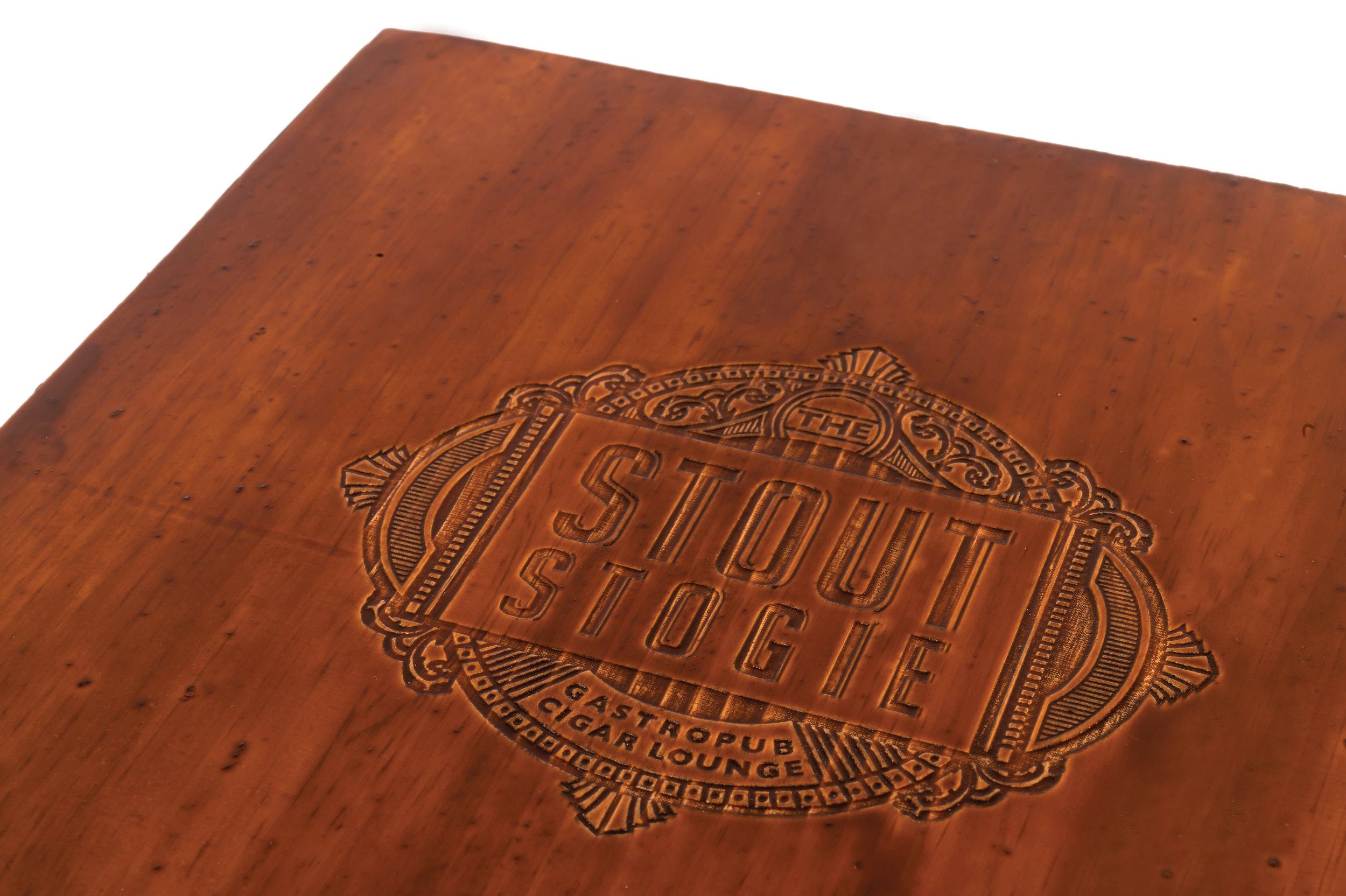 Presskit+Wood+Logo.jpg