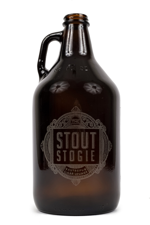 Stout+Stogie+Growler.jpg