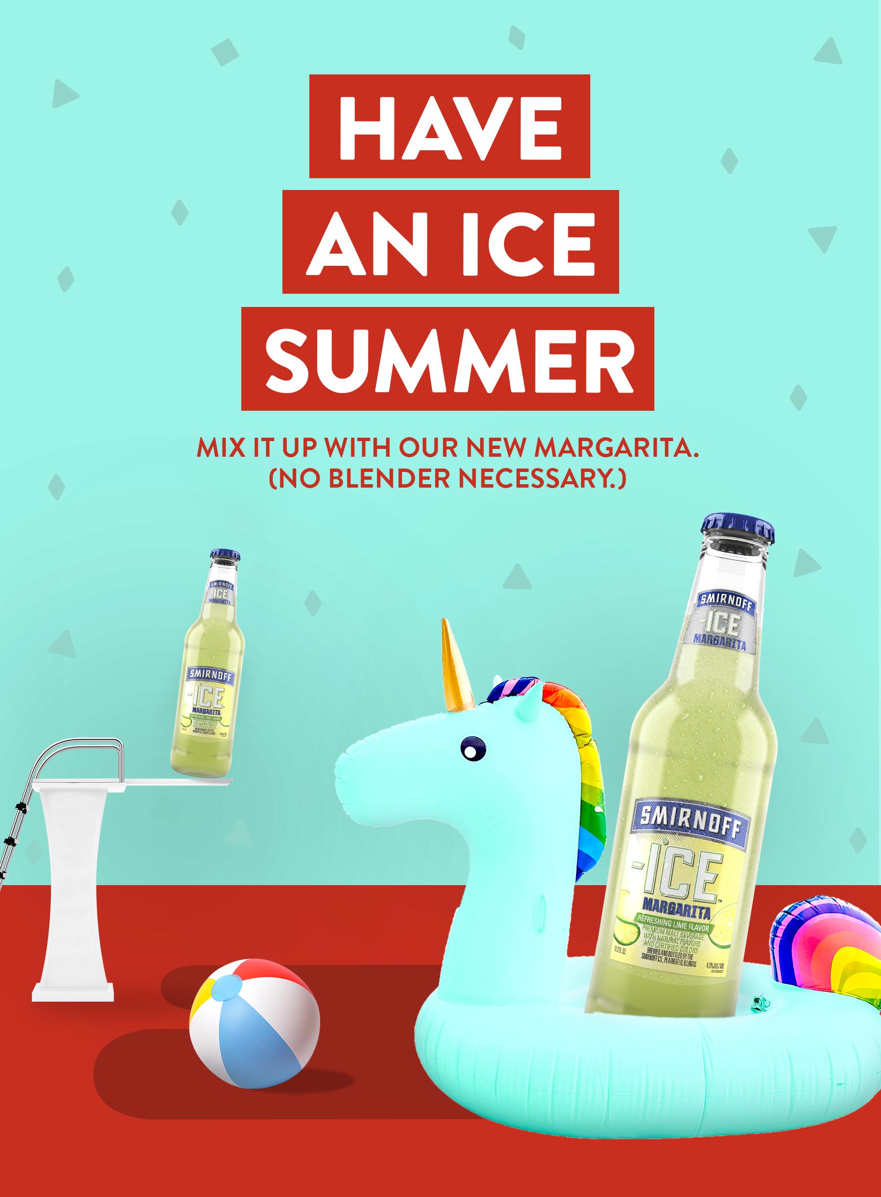Smirnoff Ice Summer Layout_Margarita.png