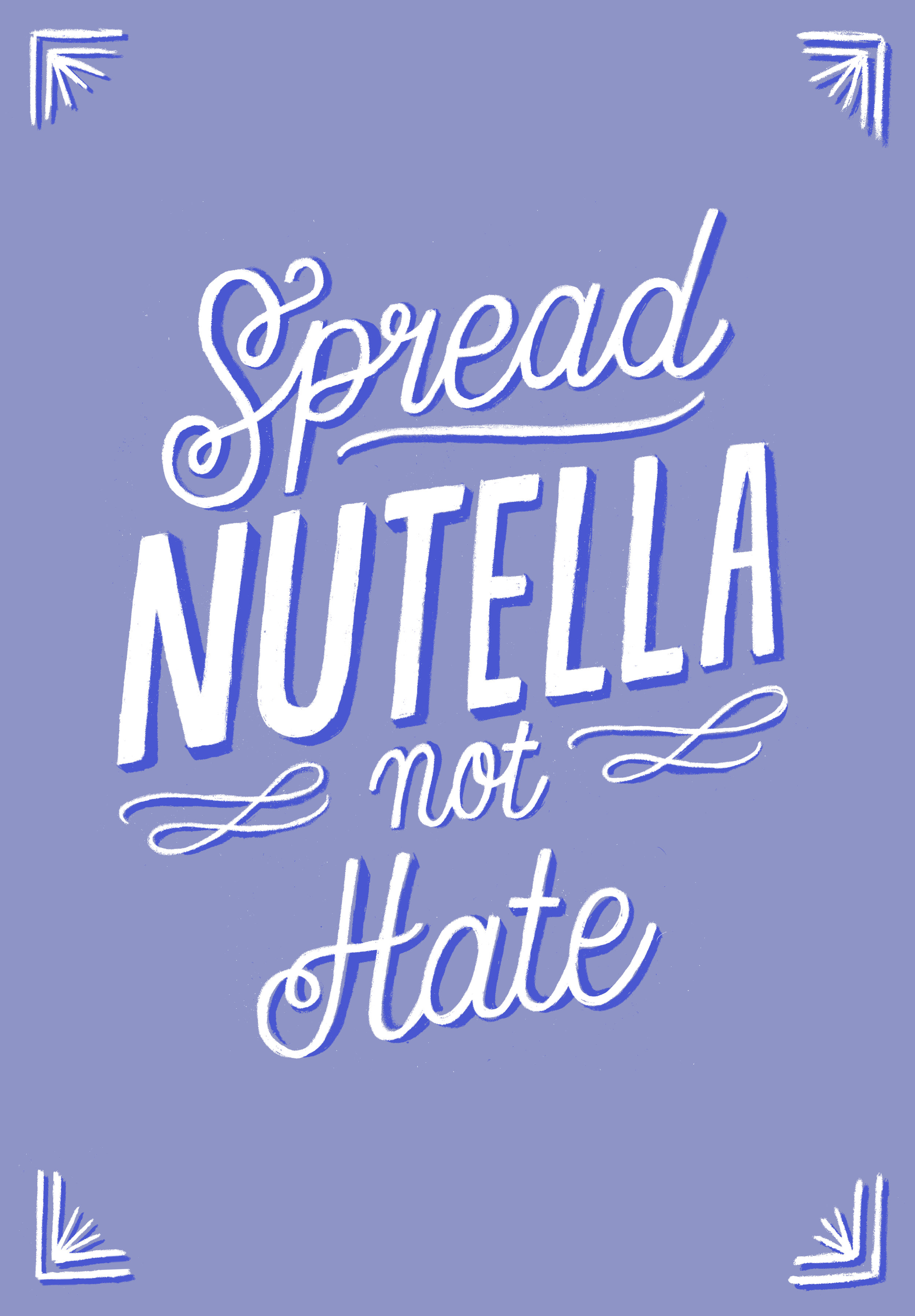 Spread Nutella.jpg