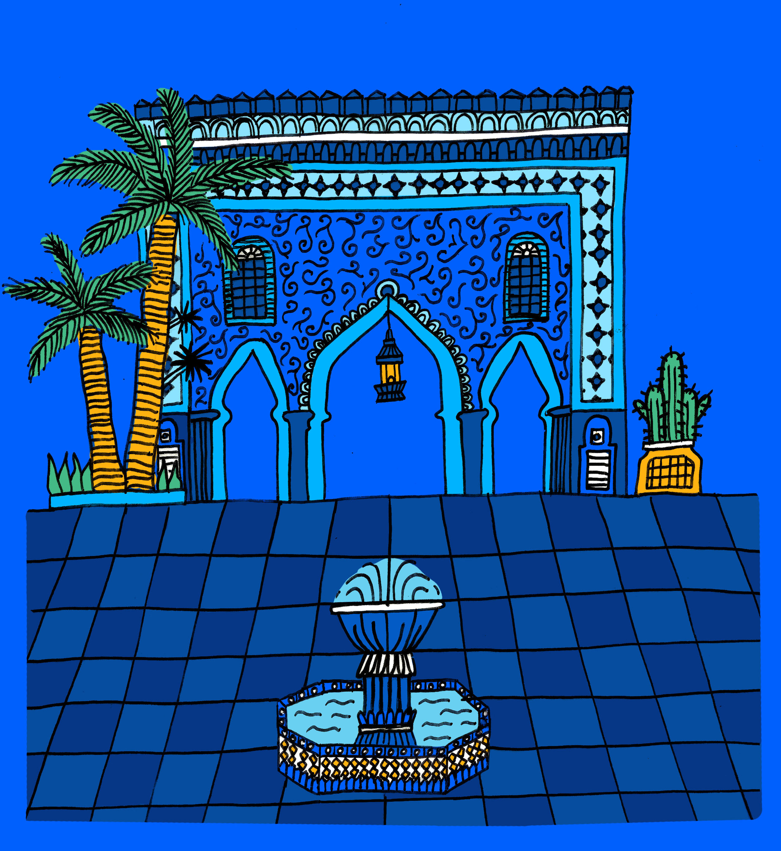 Morocco 1.jpg