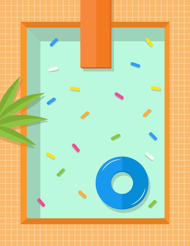 Pool-of-Sprankles-V7.jpg