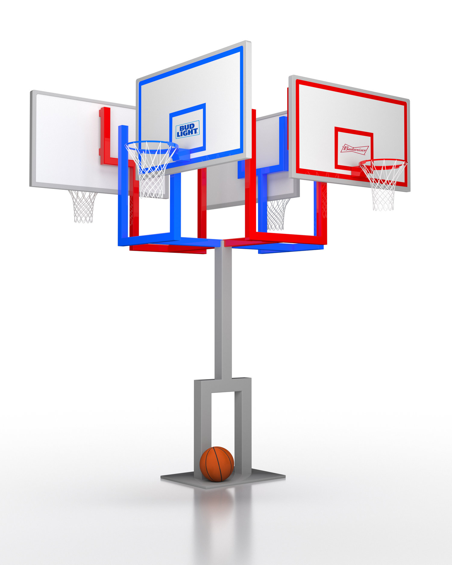 Backboard_Display+w+Logos.jpg