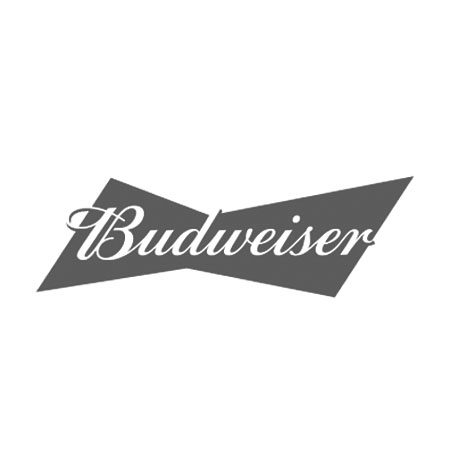 1-Budweiser.jpg