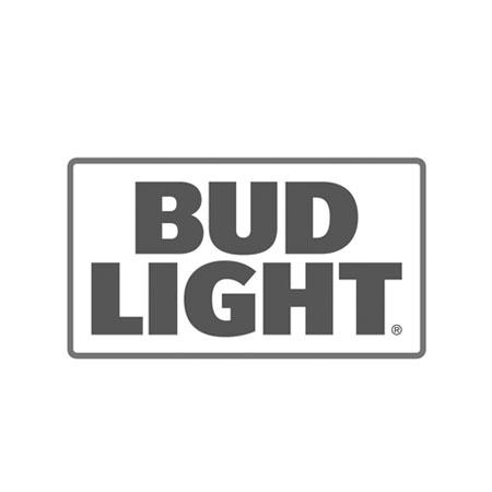 2-Bud Light.jpg