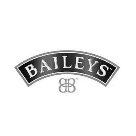 4- Baileys.jpg
