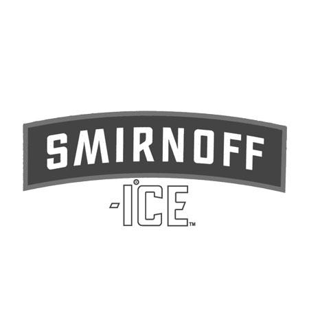 5-Smirnoff Ice.jpg