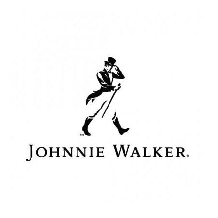 7 - Johnnie Walker.jpg