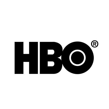 9 - HBO.jpg