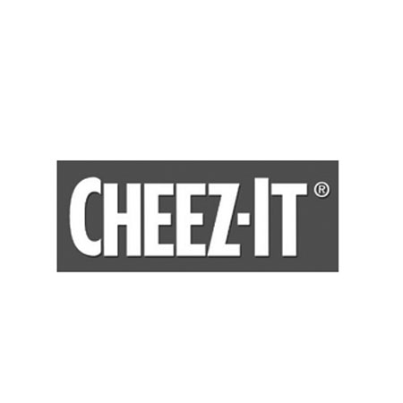 12 - Cheez It.jpg