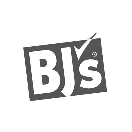 BJs Wholesale.jpg