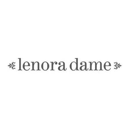 16- Lenora Dame.jpg