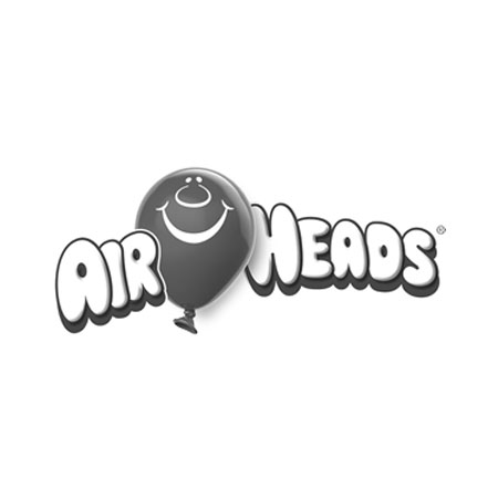 20 - Airheads.jpg