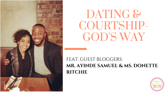 Dating & Courtship- God's Way.png