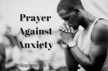 Prayer AgainstAnxiety.png