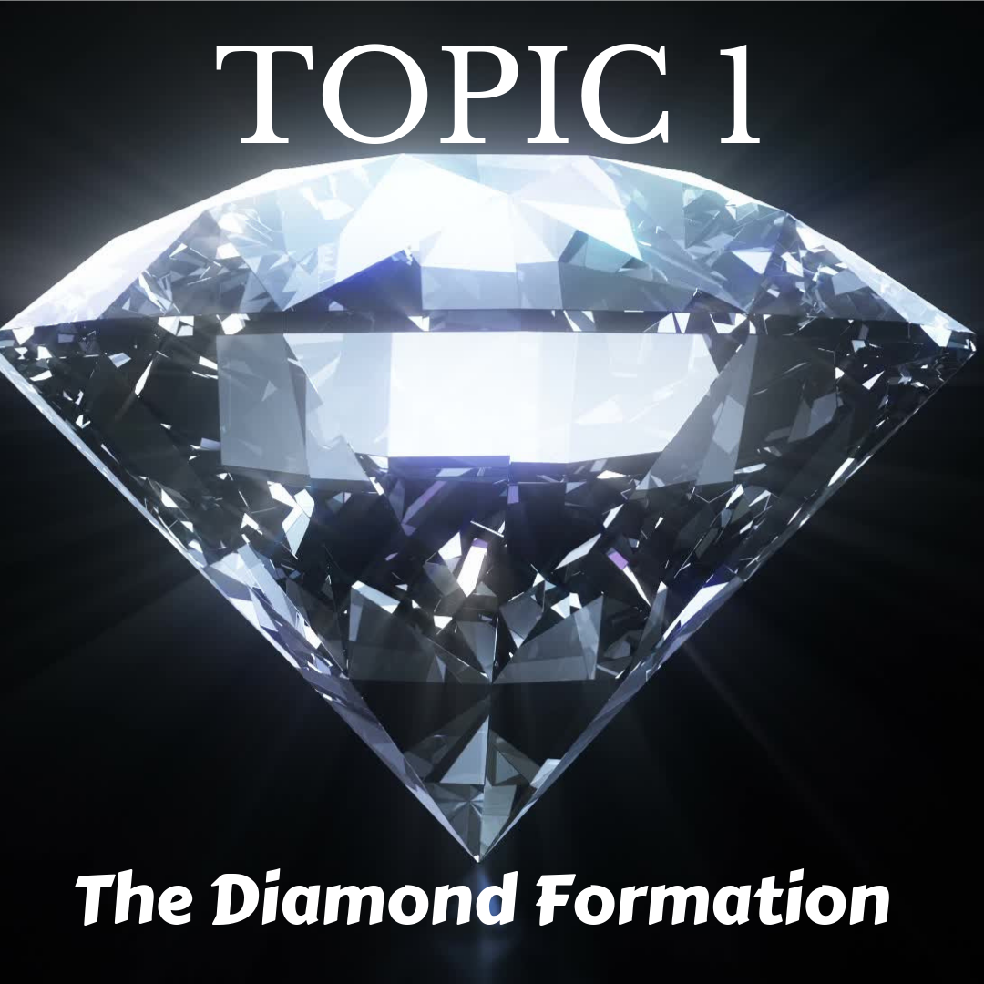 The Diamond Formation (1).png