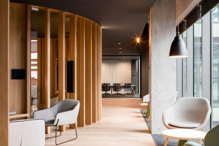 Slack-s-European-headquarters-by-ODOS-Architects-Dublin-Ireland04.jpg