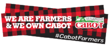 cabot we are farmers