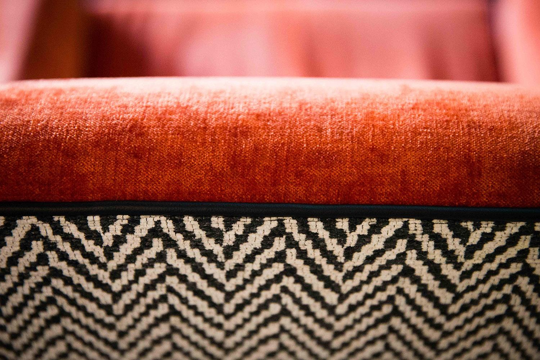 orange-upholstered-armchair-pattern.jpg