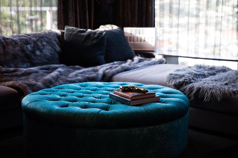 velvet-upholstered-ottoman-interior.jpg