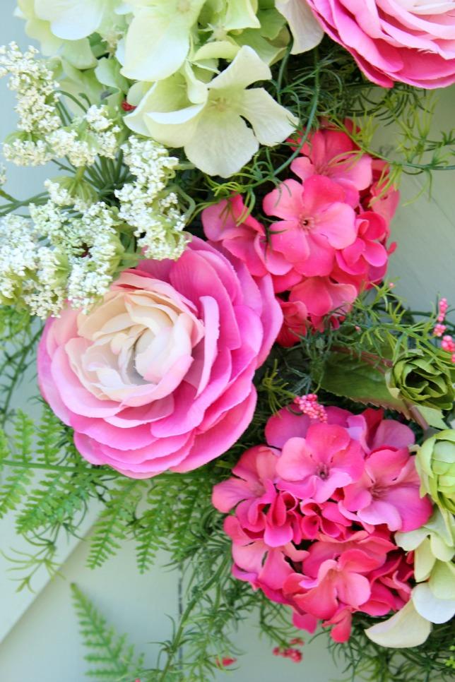 monogram-floral35.jpg