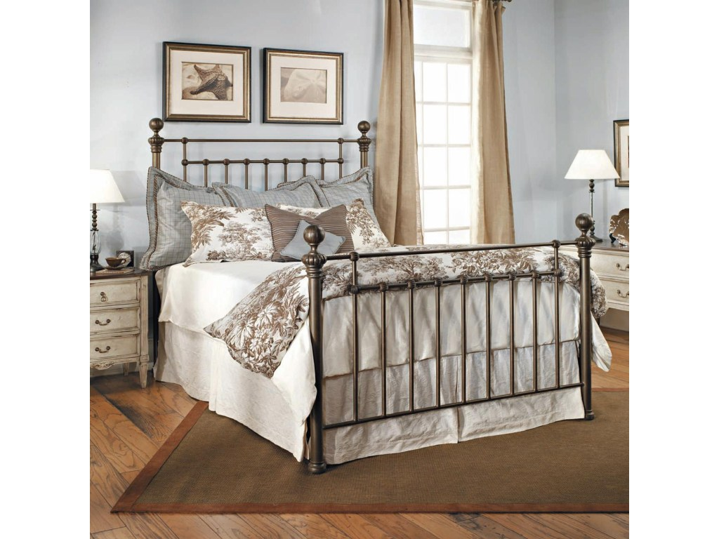 products_old_biscayne_designs_color_custom design iron and wood beds_ayr-b.jpg