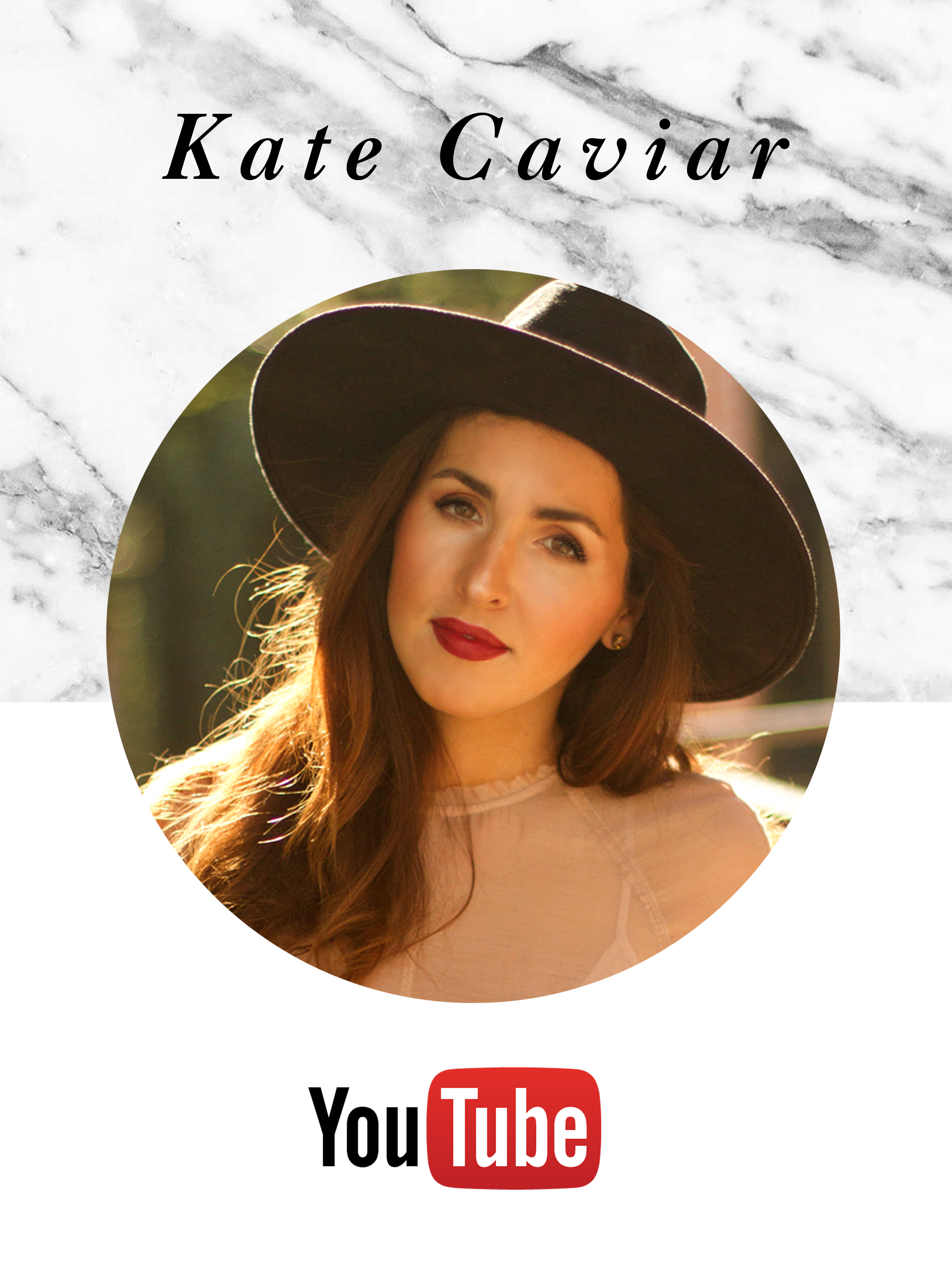kate caviar youtube subscribe pic.jpg