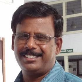 Elango Arumugam              India