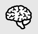 brain-2-g2.png
