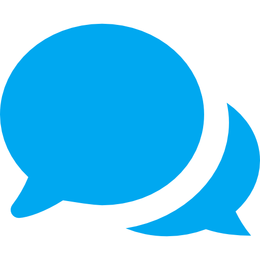 double-chat (3).png