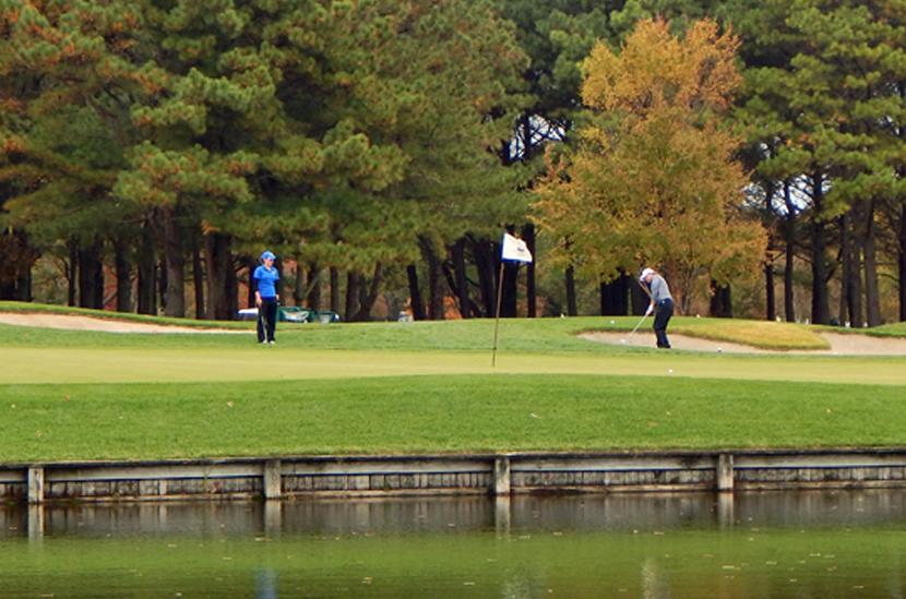 RehobothBeachYCC_golf-course2.jpg