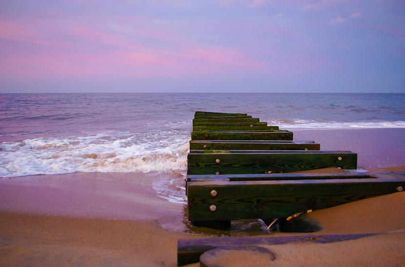 CoastalResortCommunities_rehoboth-beach-dusk.jpg
